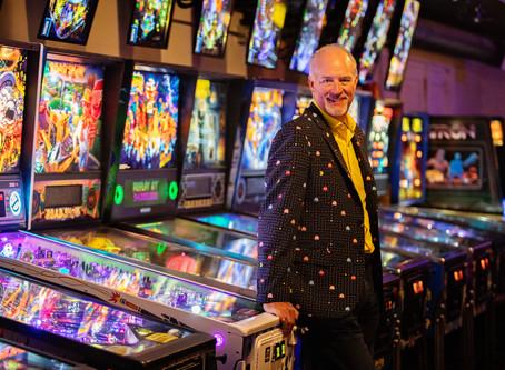Local Wichita Business Spotlight: The Arcade