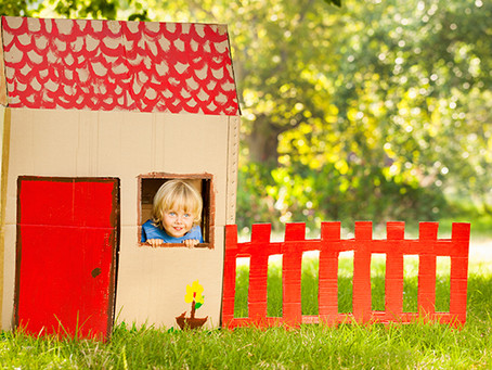 A Big Demand for Smaller Houses