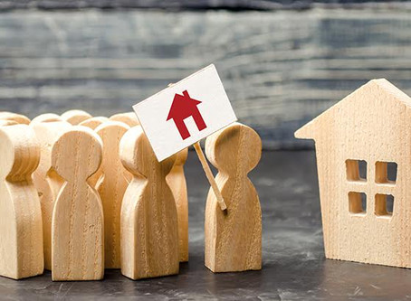 Three Ways to Win in a Home Bidding War