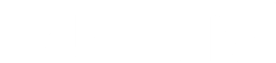 Highline White copy.png