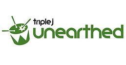 triple j unearthed logo.jpg