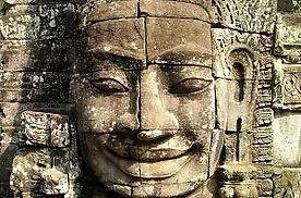Circuit privatif cambodge