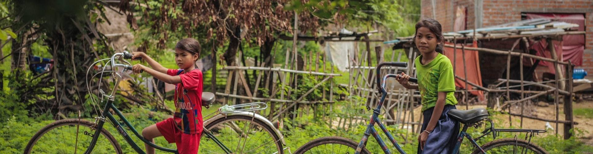 mini circuit au cambodge