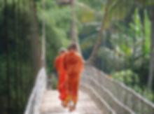 circuit hors des sentiers cambodge