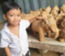 tour velo siem reap cambodge