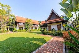 hotel thai khao lak