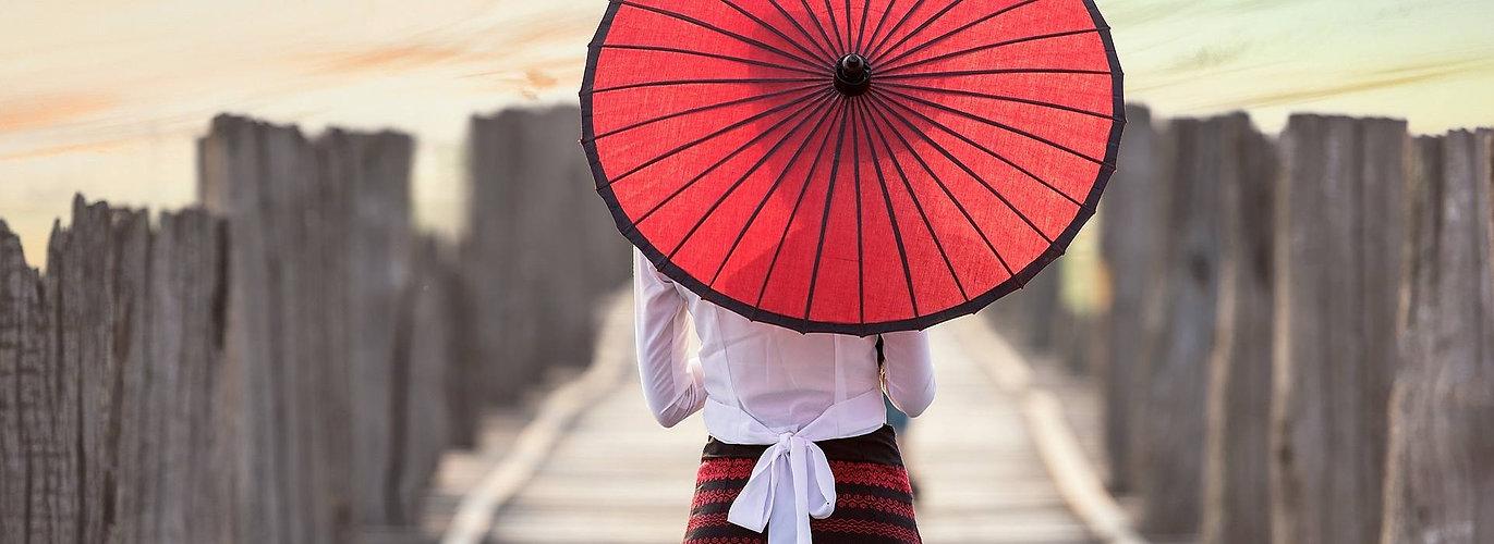 assurance voyage en thailande