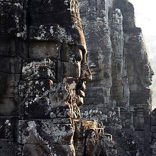circuit decouverte cambodge