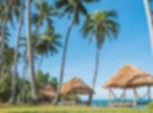 vacances cambodge plage
