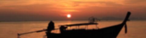couche de soleil phuket