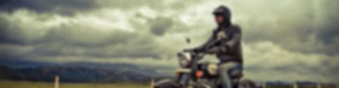 circuit moto thailande