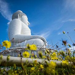 big bouddha phuket