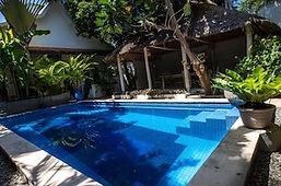 piscine hotel siem reap