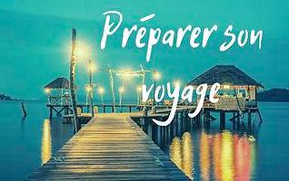 préparez_son_voyage_en_thailande