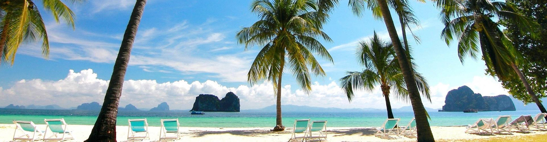 agence voyages thailande
