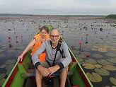 lac lotus thailande