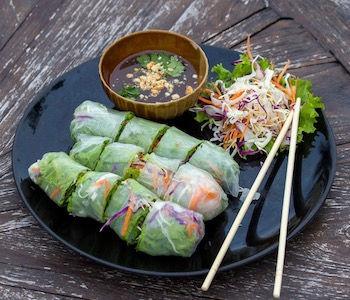 cours de cuisine siem reap cambodge.jpeg