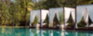 hotels et transfert en thailande bungalow koh yao yai
