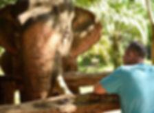agence de voyages réceptive thailande