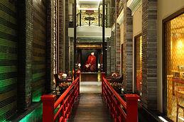 shanghai mansion thailande