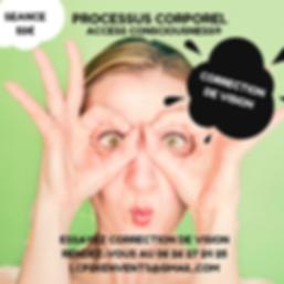 Processus_corporel_modifié.png
