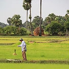 sejour cambodge hors des sentiers battus