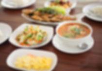 gastronomie thailande