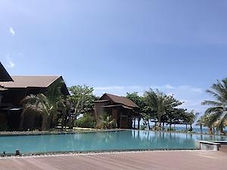 bungalow bord de plage koh phangan.jpg