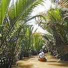 voyage authentique cambodge