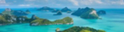 blog voyage thailande