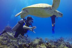 centre de plongée thaïlande