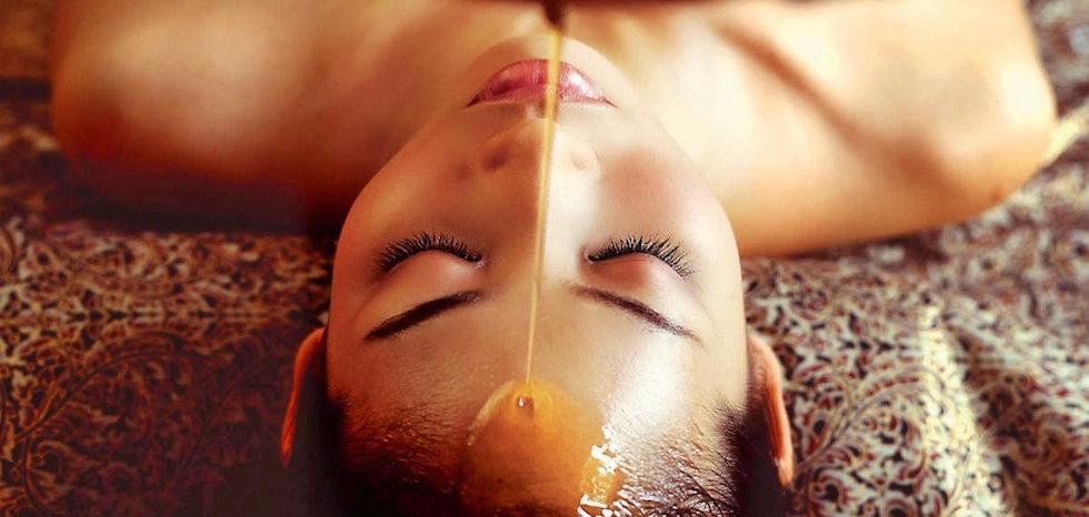 massage-huile-phuket.jpeg