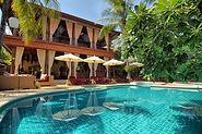 hotel thailande.jpg
