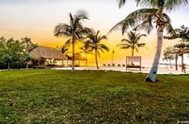 hotel bord de plage cambodge