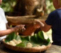 cours de cuisine thailande