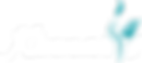 logo agence de voyages thilande
