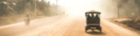circuit aventure cambodge