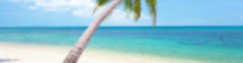 plage sable blanc thailande.jpg