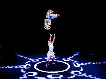 cirque siem reap.jpg