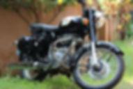 voyage en moto en thailande