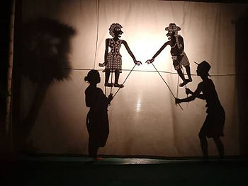 spectacle d'ombres siem reap.jpg
