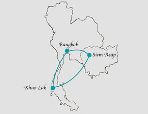 circuit-cambodge-thailande