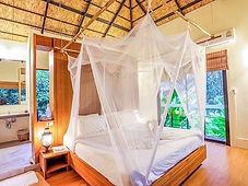 hotel khao sok anurak thailande