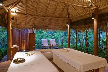 circuit thailande bien-être spa massage