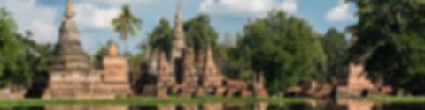 culture en Thaïlande