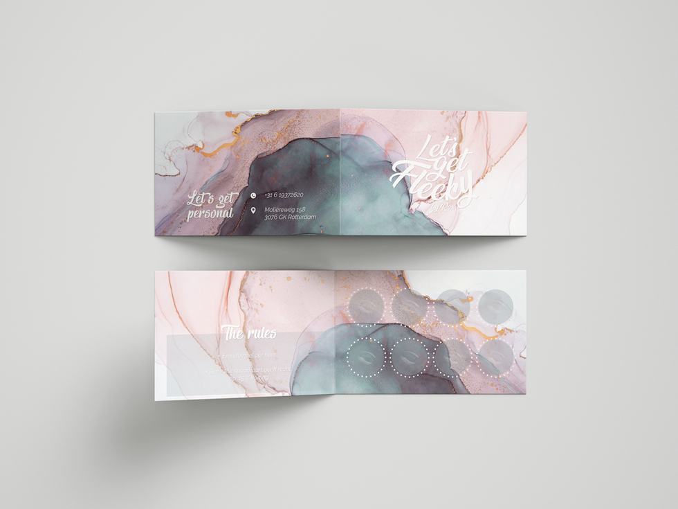Folded_Business_Card_Mockup_2.png