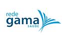 gama_saude.png