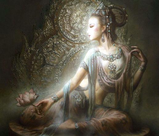 Goddess IMG_1007.JPG