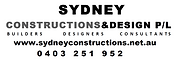 Syd constructions.PNG