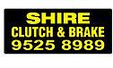 Shire Clutch n Brake.jpg